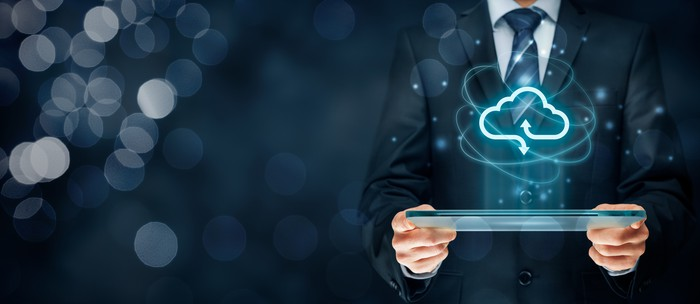 Move Your Business to the Cloud is a Great Idea
